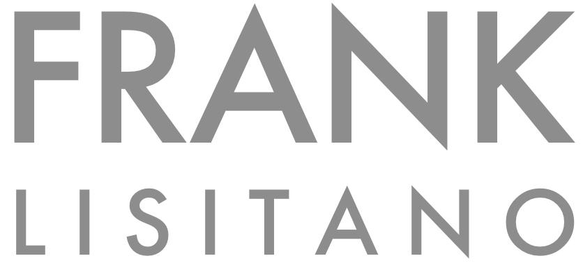 FRANK LISITANO Store